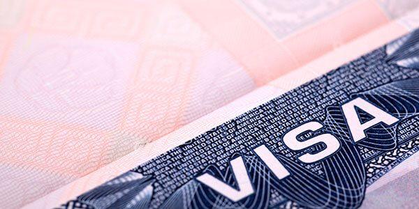 ¿Qué hacer para el ajuste de residencia con una Visa U?
