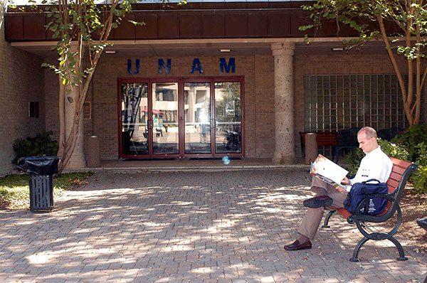 UNAM-San-Antonio-apoya-a-hispanos-en-Estados-Unidos