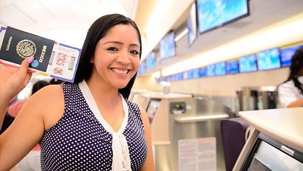 Apoyo económico para los beneficiarios con DACA