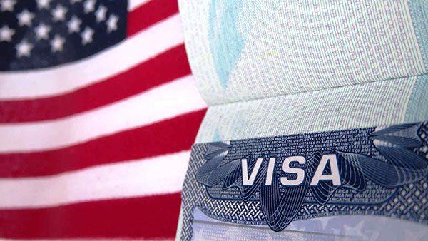 Como-inscribirse-para-la-loteria-de-visas-del-ano-fiscal-2019