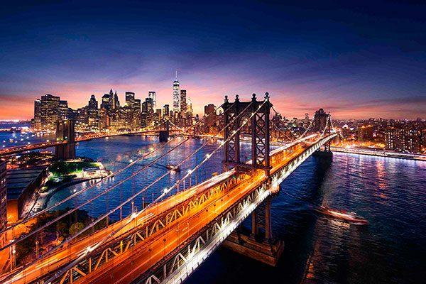 Congresistas de Nueva York impulsan legalizar a voluntarios indocumentados del 9/11