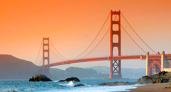 El-Gobernador-de-California-avala-ley-que-declararia-santuario-a-California