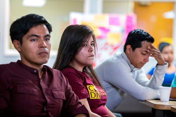 El-gobierno-de-Mexico-lamenta-profundamente-la-cancelacion-del-Programa-de-Accion-Diferida-para-los-Llegados-en-la-Infancia-(DACA)