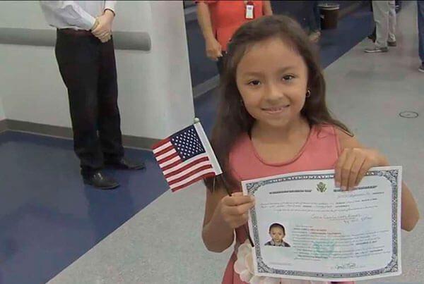 En-tiempos-de-fin-de-DACA-56-ninos-reciben-ciudadania-en-LA
