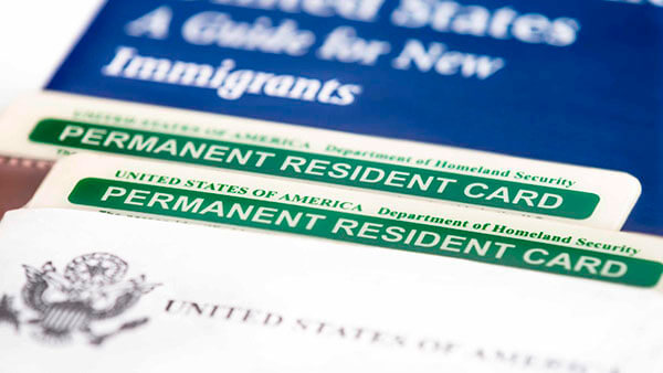 Estados Unidos sortea 50,000 residencias permanentes: anuncian el sorteo de la Lotería de Visas 2019