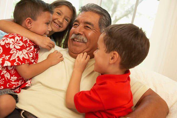 Estos-familiares-de-residentes-de-EEUU-ya-no-tendran-prohibida-la-entrada-al-pais