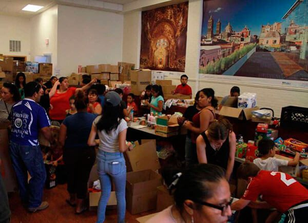 Inmigrantes-en-EEUU-se-vuelcan-en-ayudar-a-Mexico-tras-terremoto