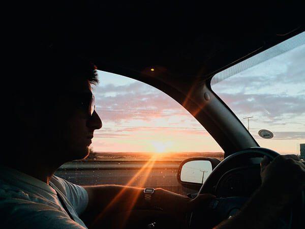 Inmigrantes indocumentados pueden tener seguro de auto en EE.UU.