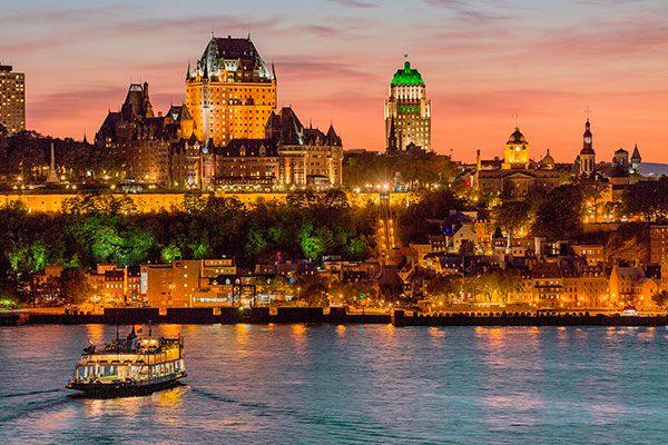 Quebec-quiere-empresarios-y-emprendedores-mexicanos
