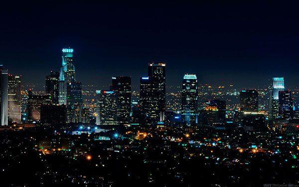Supervisoras del condado de Los Ángeles presentan una moción en defensa de DACA