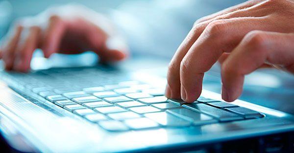USCIS Reanuda el Procesamiento Prioritario de Ciertas Categorías de Peticiones para Solicitantes de Visas H-1B