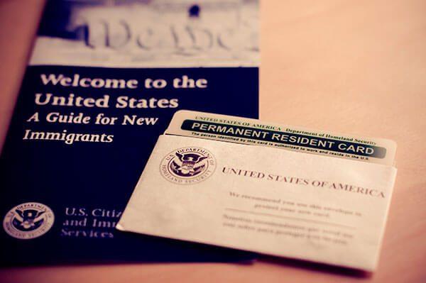 Arranca-la-loteria-de-visas-de-diversidad-o-loteria-de-greencard-DV2019