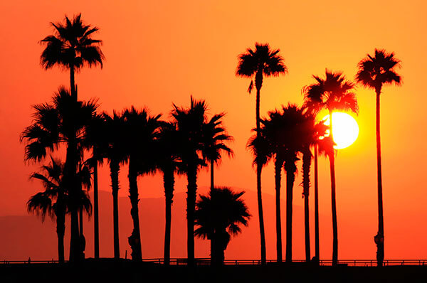California-aprueba-ley-sobre-ciudades-santuario