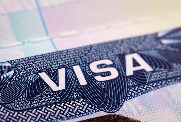 EE.UU. libera 700 visas para trabajadores mexicanos en esta industria