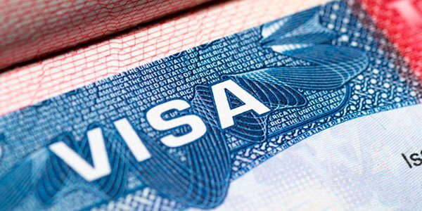 El registro para la lotería de visas inició ayer y durará pocos días