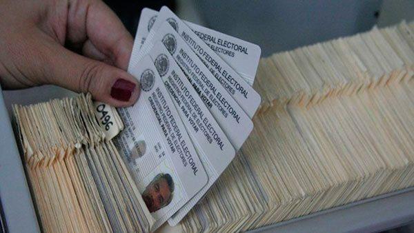 Han-tramitado-credencial-de-INE-500-mil-mexicanos-en-EU