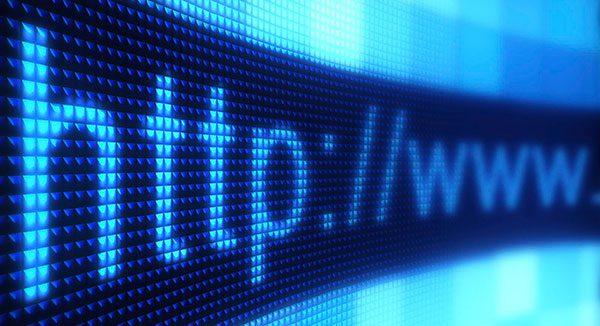 Lanzan-web-para-tramites-migratorios-a-bajo-costo