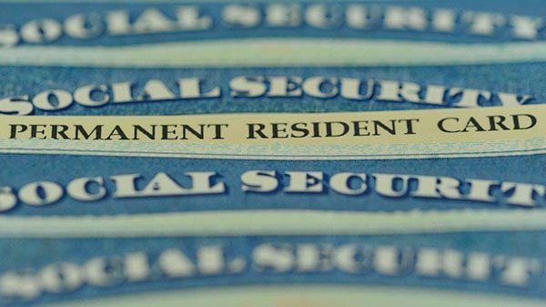 Las otras identificaciones que te permitirán viajar por los EEUU