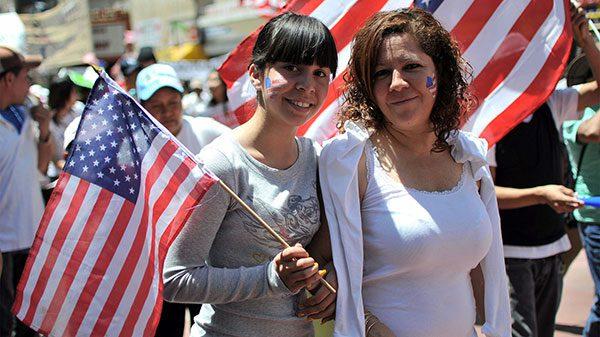 Los-derechos-de-los-inmigrantes-indocumentados-en-EU