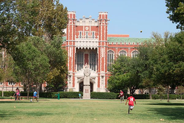 Opciones-academicas-al-alcance-de-todos