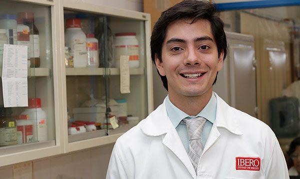 Talento mexicano reconocido en el MIT Technology Review