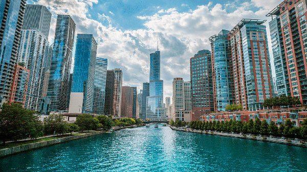 Aumenta-ayuda-legal-a-inmigrantes-en-Chicago