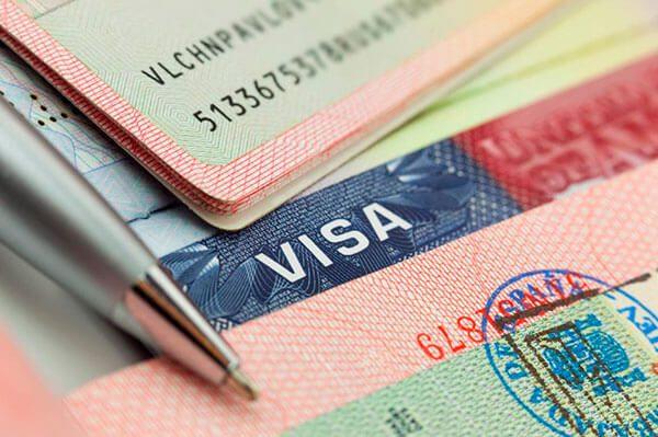 Avanza en el Congreso proyecto de ley de nueva visa para trabajadores inmigrantes agrícolas