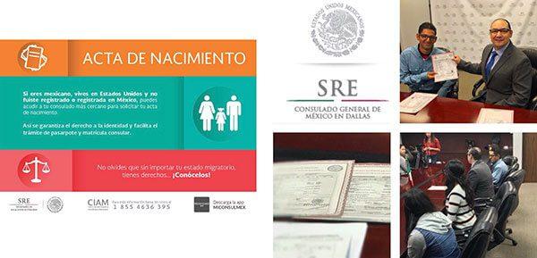 Consulado-ayuda-a-mexicanos-que-han-vivido-sin-actas-de-nacimiento