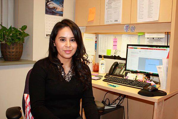Franquicia busca a latinas emprendedoras para liderar el negocio de bienes raíces