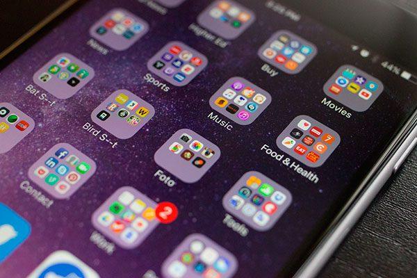 Las-apps-que-ayudan-a-los-inmigrantes-que-viven-en-Estados-Unidos