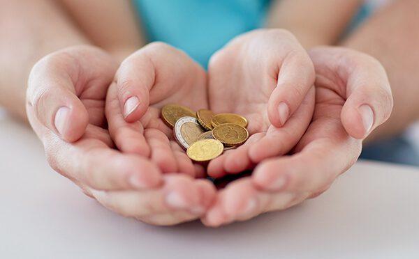 Programa-de-Educacion-Financiera-para-Migrantes-Mexicanos