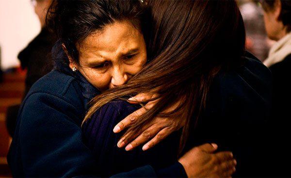 """Red de """"ciudades seguras"""" dará abogado a todo inmigrante sin recursos en proceso de deportación"""