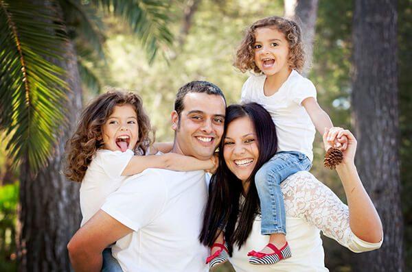 Acceso latino: Ayuda para inmigrantes en Estados Unidos