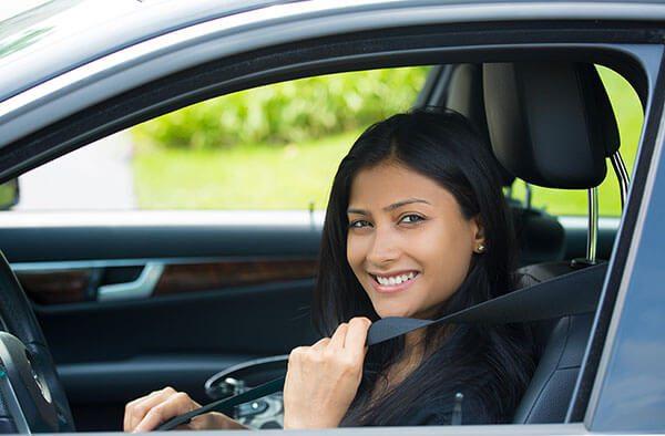Conoce los requisitos para obtener tu licencia en Estados Unidos