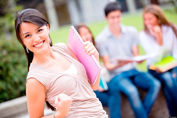 Estudia diplomados gratis