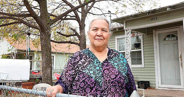 Medida-poco-conocida-podria-ayudar-a-residentes-a-obtener-ciudadania-estadounidense