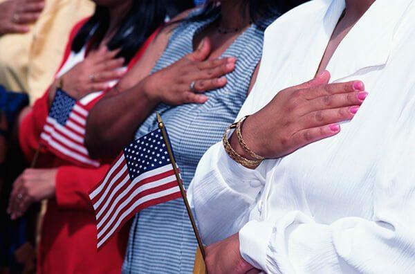 Obten-tu-ciudadania-en-Estados-Unidos