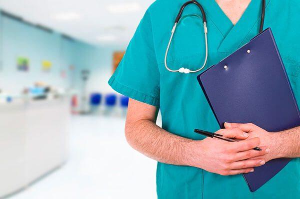 Actividades-para-inscribirse-en-seguro-medico-de-DC-Health-Link