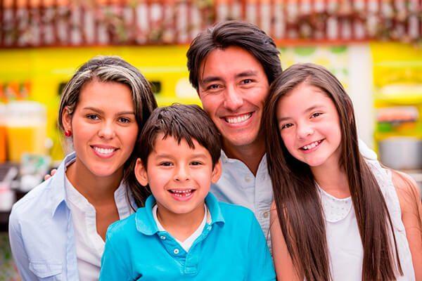 Beneficios de la Doble Ciudadanía para hijos de mexicanos