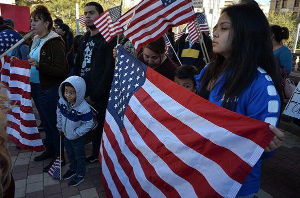 ¿Cómo afecta el cierre del gobierno en EUA al programa DACA?