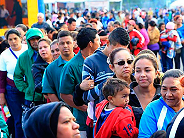 """Conoce-las-opciones-con-las-que-cuentan-los-ciudadanos-de-Mexico-y-Centroamerica-para-continuar-en-los-EUA"""""""