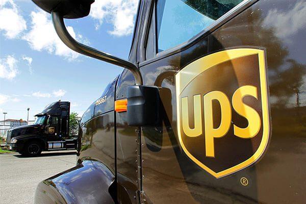 Hispano, UPS tiene empleo para ti