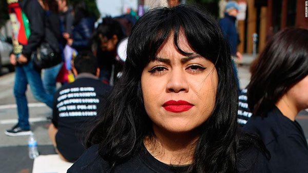 """""""Dreamer"""" la Comisión Nacional de Derechos Humanos busca protegerte"""