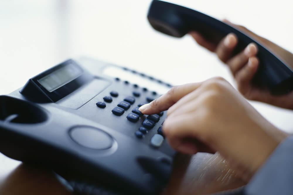 Telefonos de ayuda