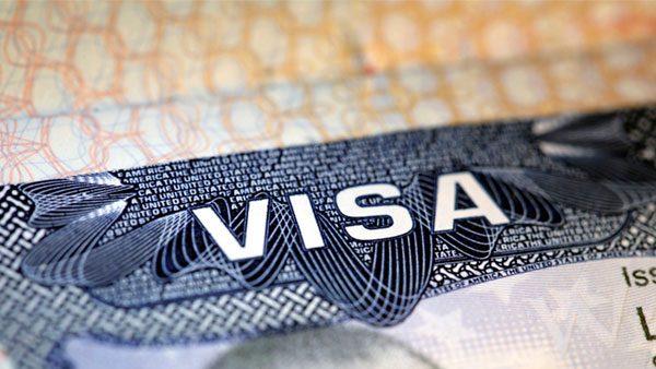 Tipos de visa de trabajo para ti