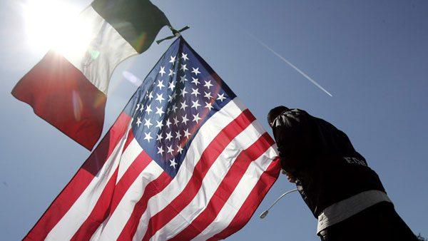 Asesorias gratuitas en asuntos migratorios en Chicago y zonas aledanas