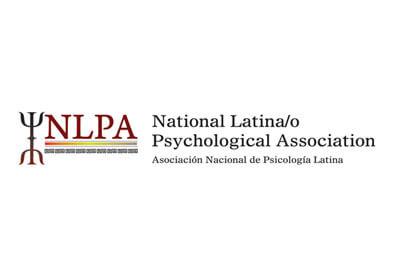 Asociacion-Nacional-de-Psicologia-Latina-NLPA