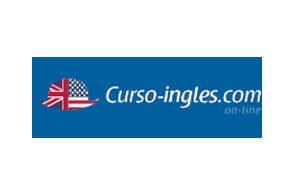 Cursos-ingles-com