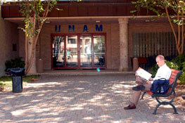 Cursos-y-talleres-presenciales-Centros-UNAM