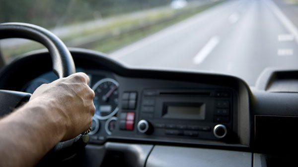 En Colorado ya puedes tramitar tu licencia de conducir por internet